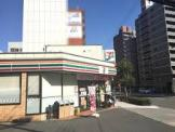 セブンイレブン 大阪玉造2丁目店