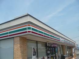 セブンイレブン 野洲市三宅店の画像1
