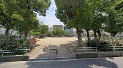 本田公園の画像1