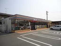セブンイレブン 福山中津原堂前店の画像1