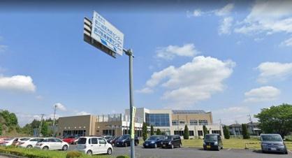 宇都宮市役所 姿川地区市民センターの画像1