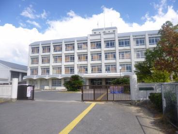 物部小学校の画像1