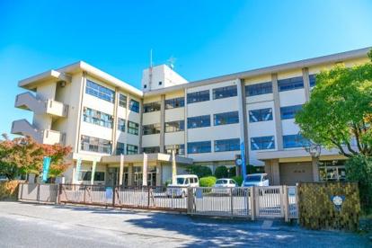 吉身小学校の画像1