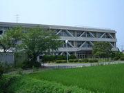 小津小学校の画像1