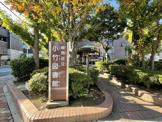 練馬区立小竹図書館