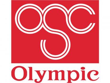 Olympicお花茶屋店の画像1