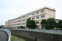 川崎市立上作延小学校