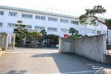 金目小学校