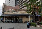 コーヨー堀江店