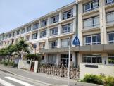 藤沢市立羽鳥小学校
