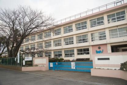 城島小学校の画像1