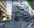 ローソン田辺5丁目店