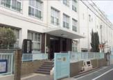 大阪市立中本小学校