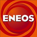 ENEOS 不忍通り大塚SS