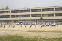 上尾市立平方小学校