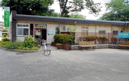 上尾第一診療所の画像1