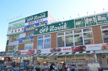 新鮮市場 西所沢店