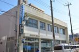 東和銀行所沢支店