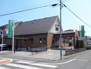 榎本外科医院の画像1