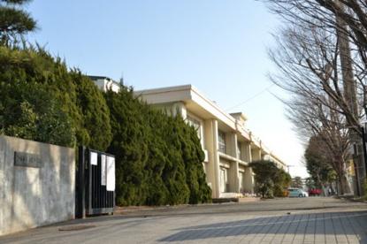 江陽中学校の画像1