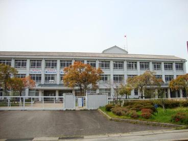 明富中学校の画像1