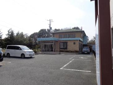 吉岡医院の画像1