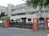 東大和市立第七小学校