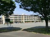 東大和市立 第五中学校
