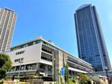 神戸市役所