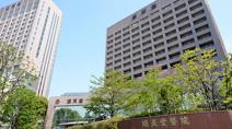 順天堂大学 本郷・お茶の水キャンパス