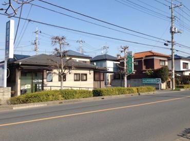 小山内科医院の画像1
