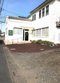 小川歯科医院の画像1