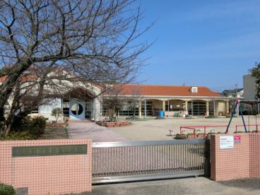 里庄東幼稚園の画像1