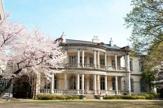 旧島津家本邸