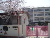 市立山本幼稚園