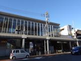 エトモ大井町