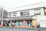 セブンイレブン 習志野台8丁目店
