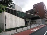 駐日フランス大使館