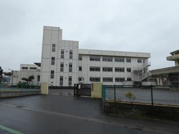 佐倉市立印南小学校の画像1