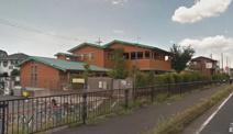 ハーモニー保育園