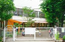 植竹幼稚園