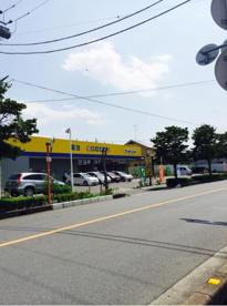 ドラッグストア マツモトキヨシ 上尾小泉店の画像1