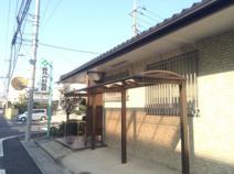 藤井内科医院