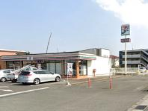 セブンイレブン久留米津福バイパス店