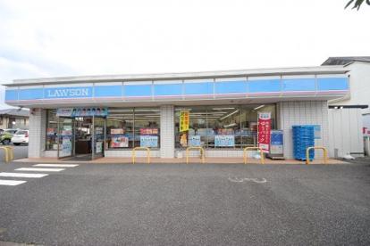 ローソン 広島廿日市宮園店の画像1