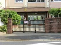 葛飾区立一之台中学校