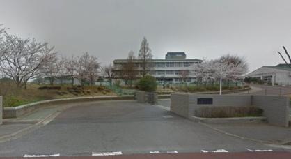 成田市立平成小学校の画像1