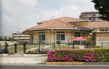 浜町保育園の画像1
