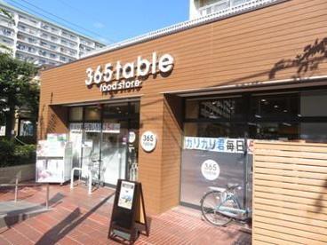 ミニストップ 365table東砂店の画像1