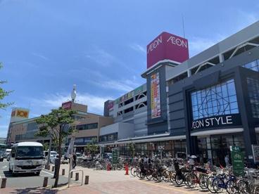 AEONSTYLE(イオンスタイル) 南砂店の画像1